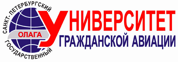 Объединённый музей гражданской авиации в Санкт-Петербурге